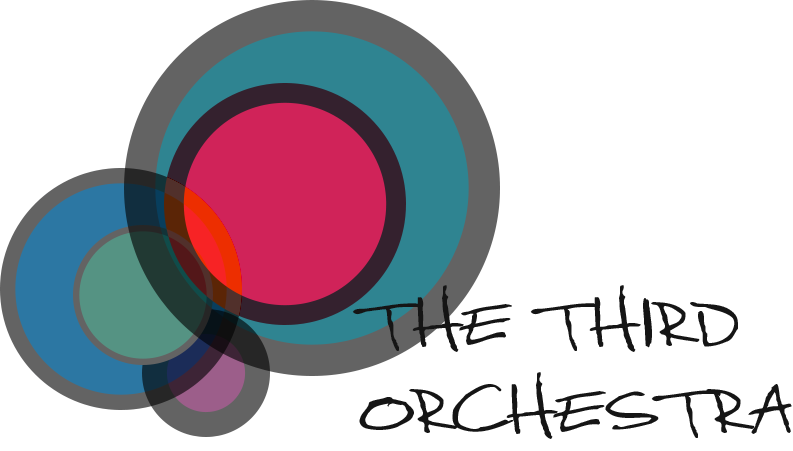 The Third Orchestra